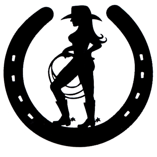 Cowgirl Png (108+ images in Collection) Page 2.