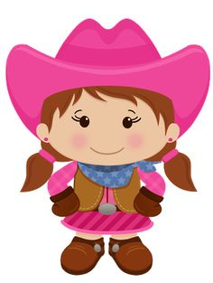 Download Cowgirl And Images On Image Png Clipart PNG Free.