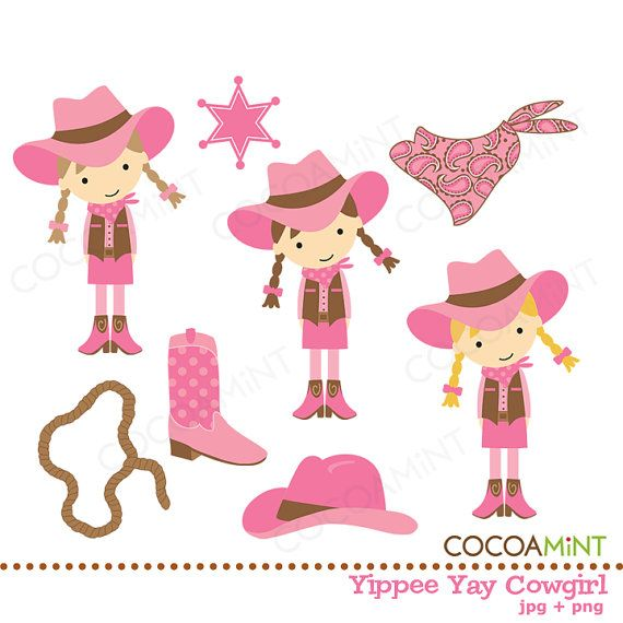 1000+ images about western/cowgirl on Pinterest.