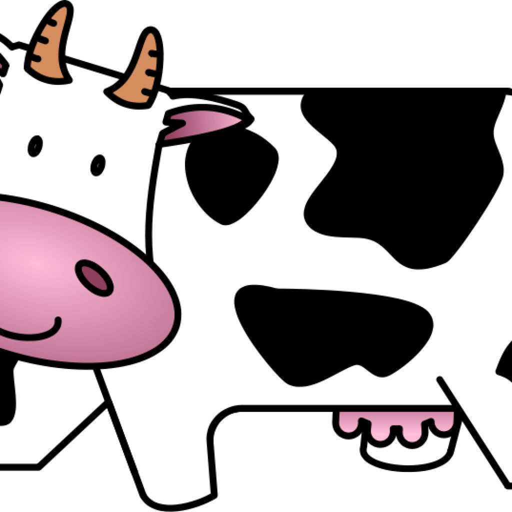 Cows clipart clip art, Cows clip art Transparent FREE for.