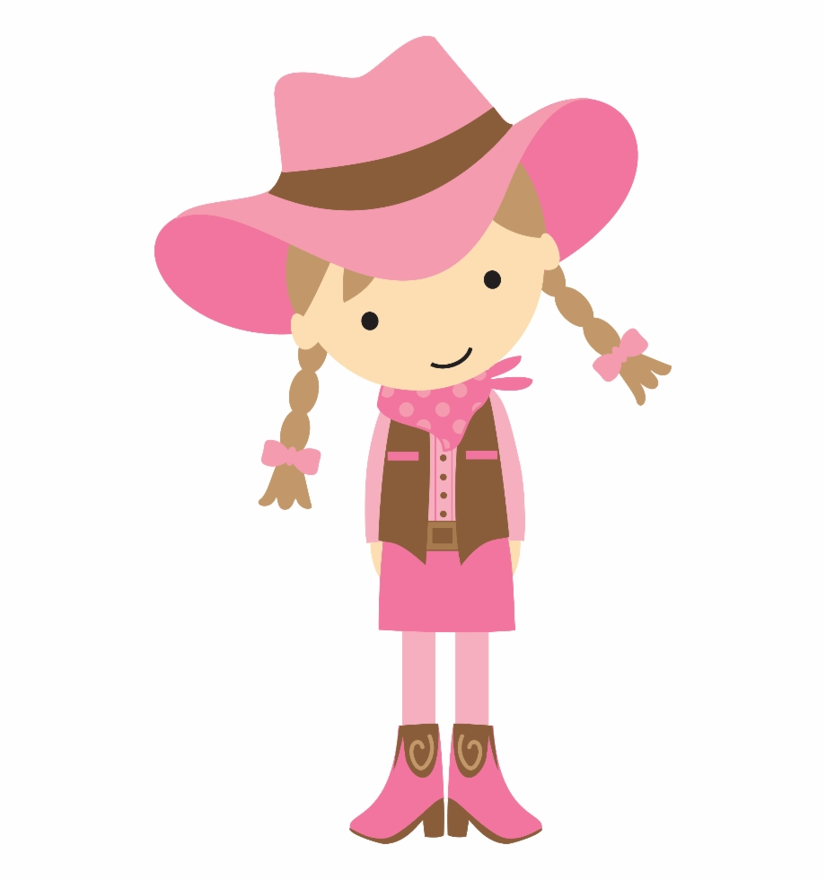 Free Cowboy And Cowgirl Silhouette, Download Free Clip Art.