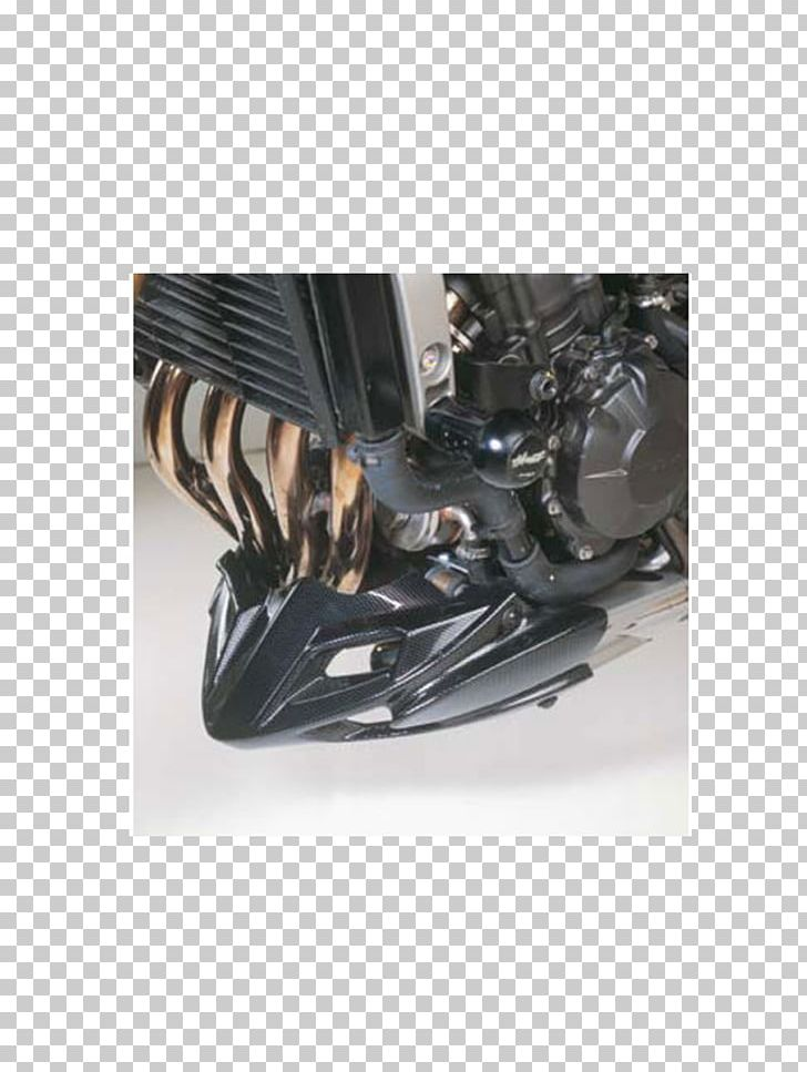 Car Honda CB600F Honda CB Series PNG, Clipart, Automotive.