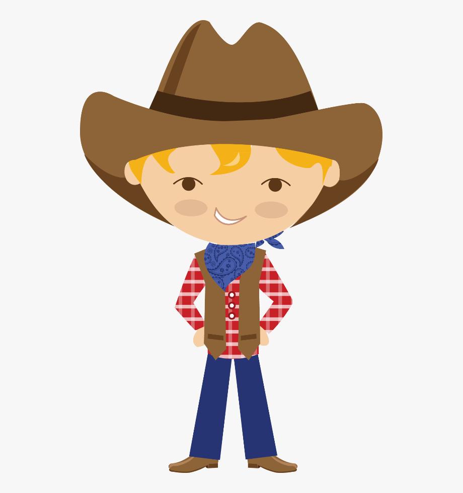 Download High Quality cowboy clipart clip art Transparent.