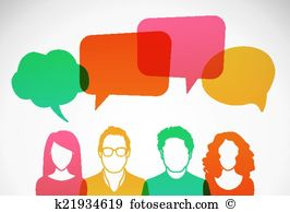 Coworker Clip Art Royalty Free. 3,491 coworker clipart vector EPS.