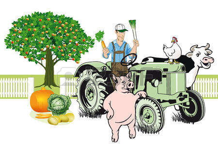 160 Cow Shed Stock Illustrations, Cliparts And Royalty Free Cow.