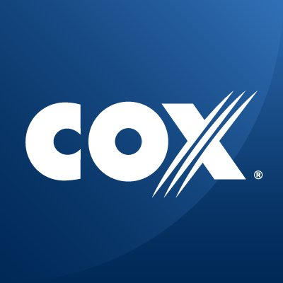 Cox Communications Acquires Blueprint RF.