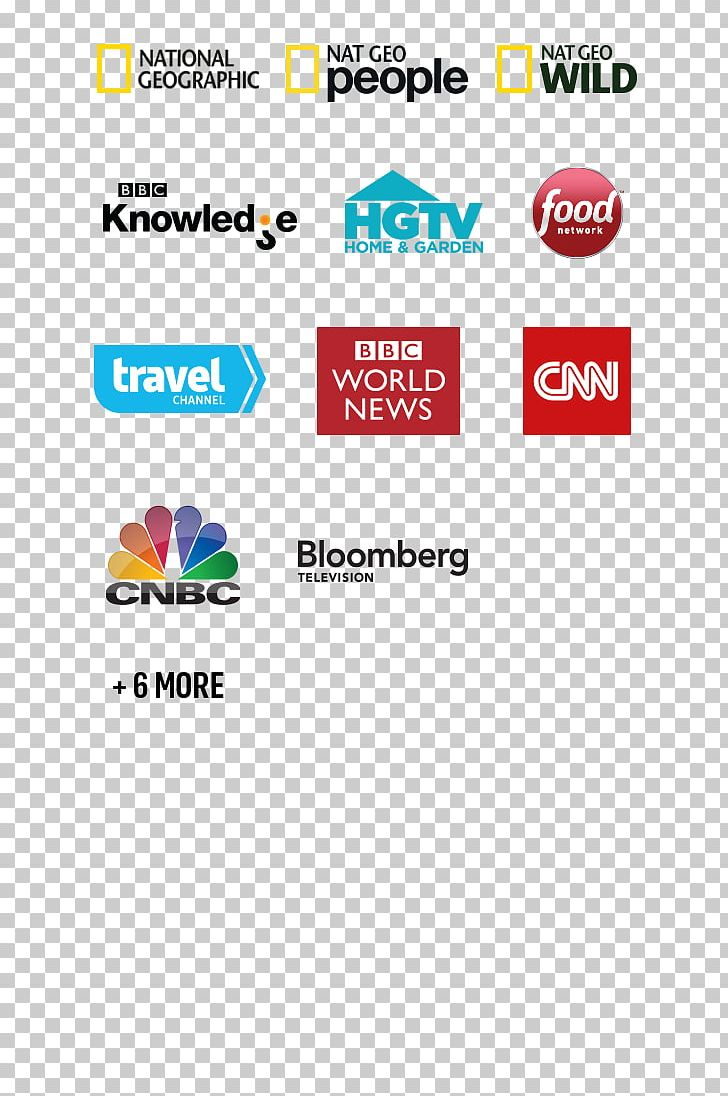 Optus Telephone Cox Communications Television IPhone PNG, Clipart.