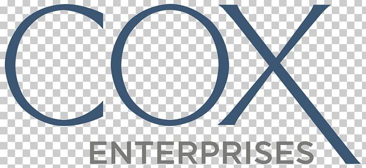 Cox Enterprises Cox Automotive Cox Headquarters Cox Communications.