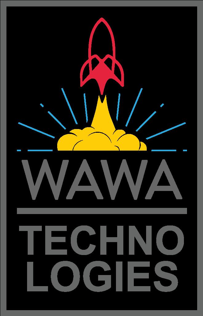 Wawa Logo Png.