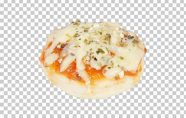 Pizza Canapé Rissole Salgado Coxinha PNG, Clipart, American.