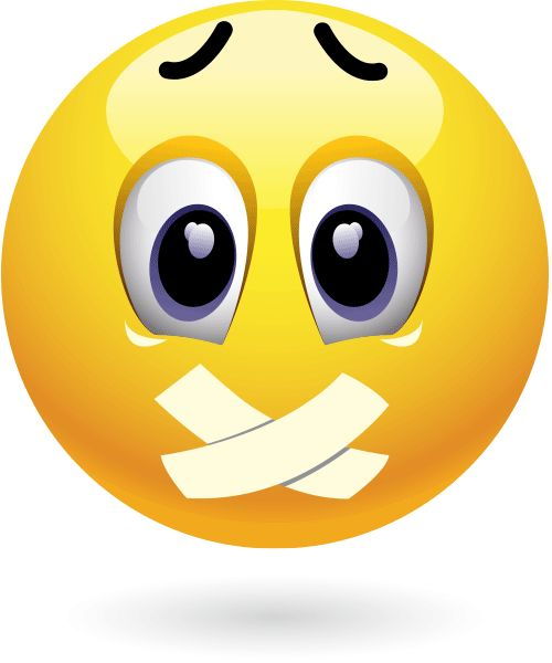 165 best images about Smileys on Pinterest.