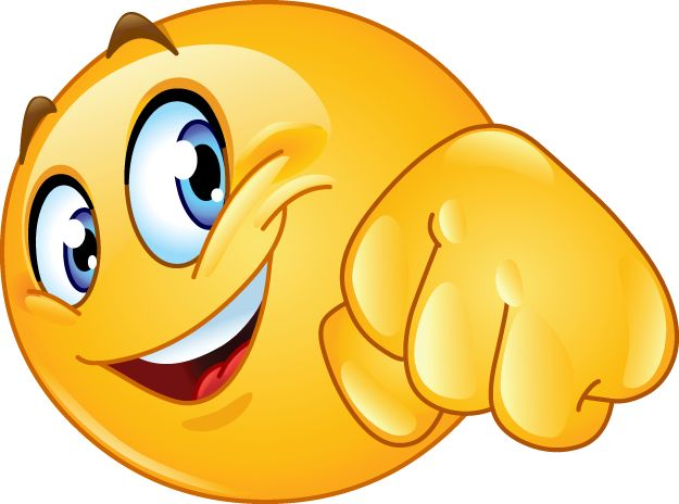 208 best images about emoji on Pinterest.