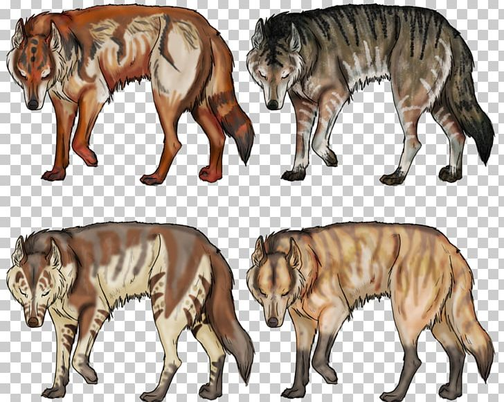 Tiger Lion Art Coydog PNG, Clipart, Animal, Animal Figure.