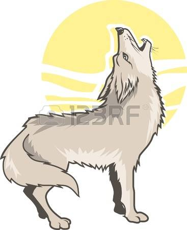 1,740 Coyote Stock Vector Illustration And Royalty Free Coyote Clipart.