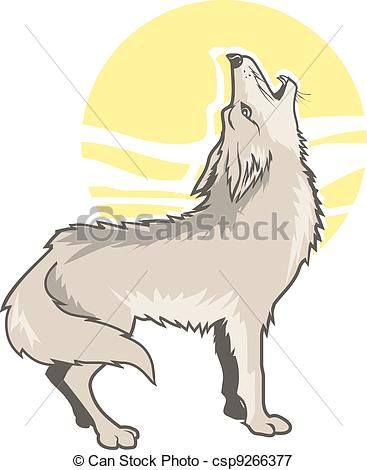 1000+ images about Coyotes on Pinterest.