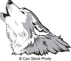 Coyote Stock Illustrations. 1,167 Coyote clip art images and.