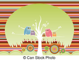Coziness Illustrations and Stock Art. 18,435 Coziness illustration.