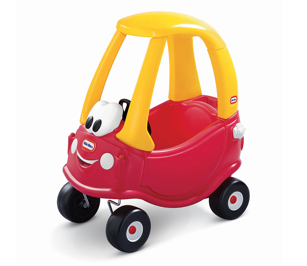 Cozy Coupe® Classic (30th Anniversary).