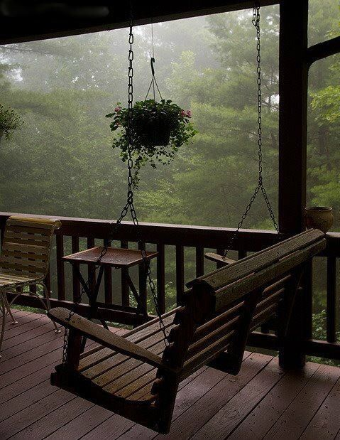 17 Best ideas about Cozy Rainy Day on Pinterest.