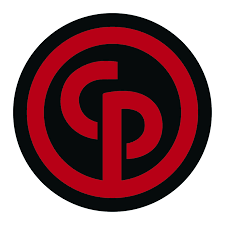 Image result for cp logo.