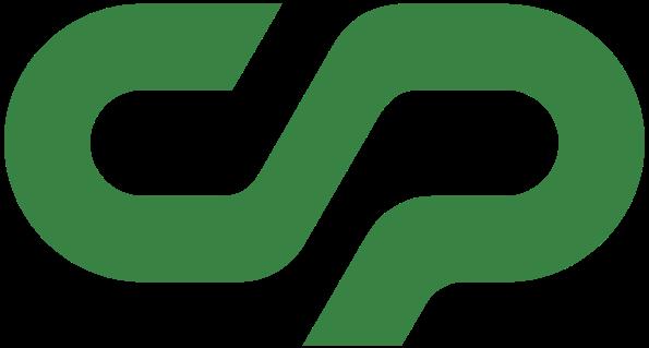 File:Logo CP 2.svg.