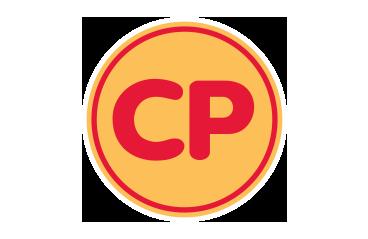 Cp Logo Png.