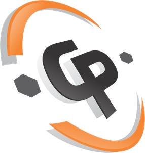 CP Company Logo Vector (.SVG) Free Download.