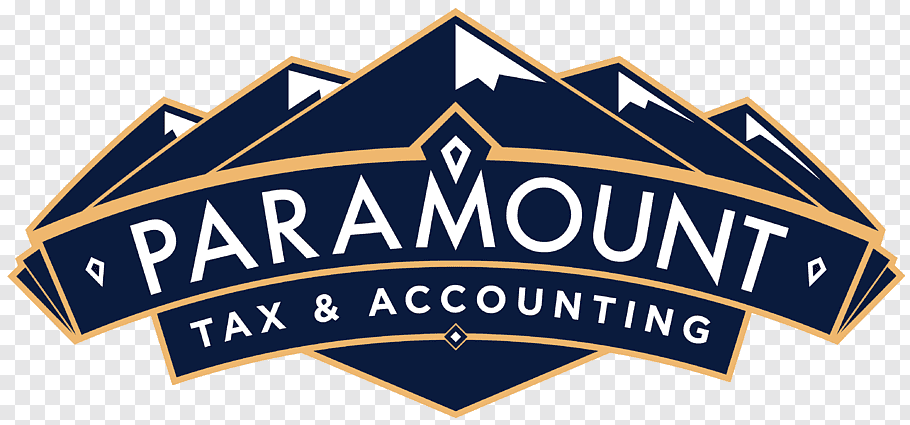 Paramount Tax & Accounting, CPAs Paramount Tax & Accounting.
