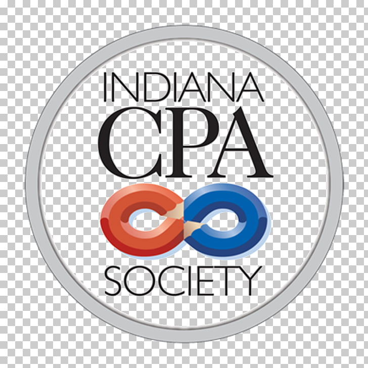 Indiana CPA Society American Institute of Certified Public.