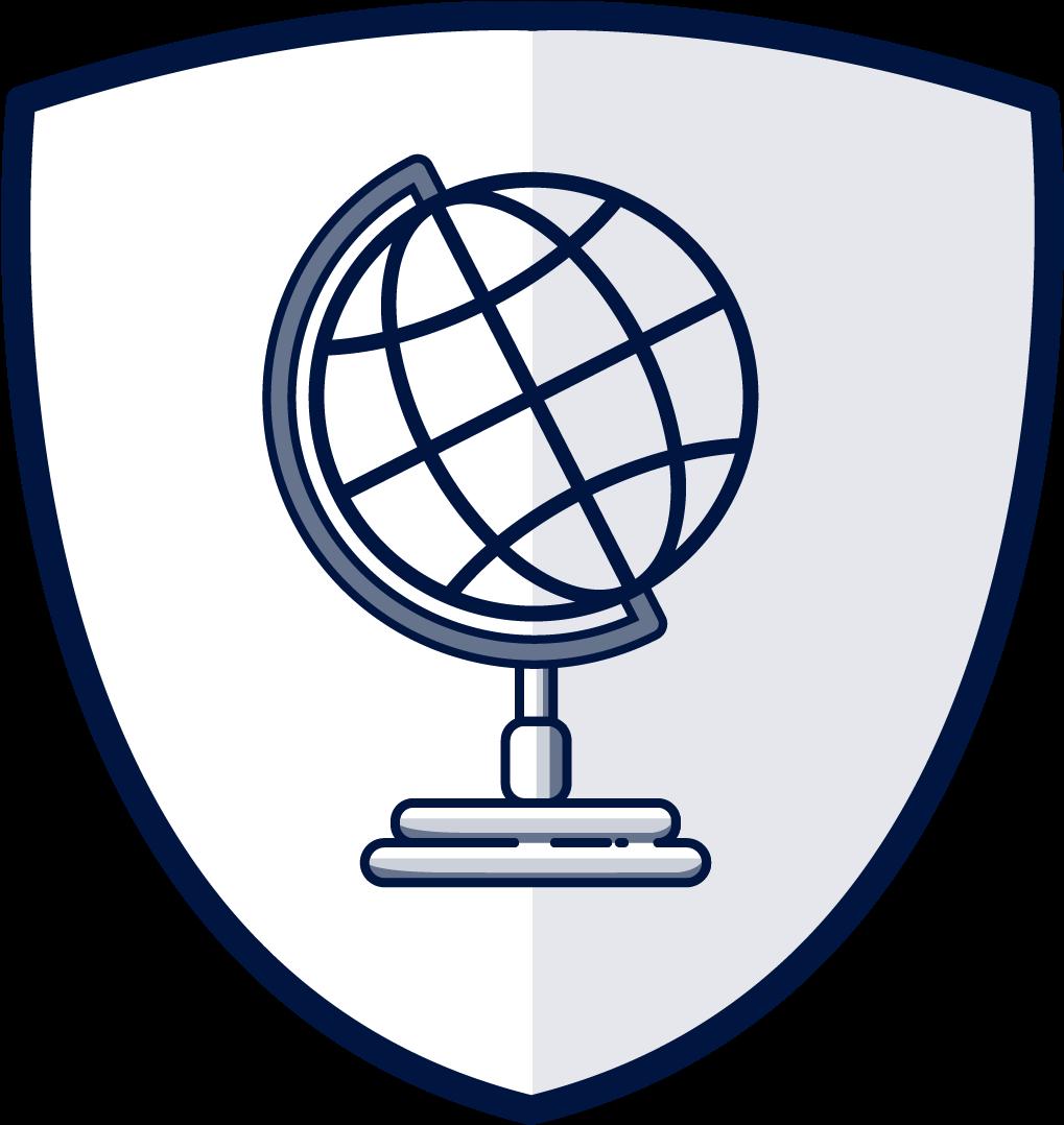 Cpa Icons V2 International.