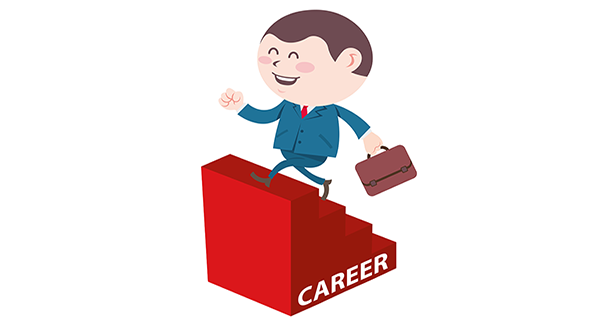 Accountant clipart budget analyst, Accountant budget analyst.