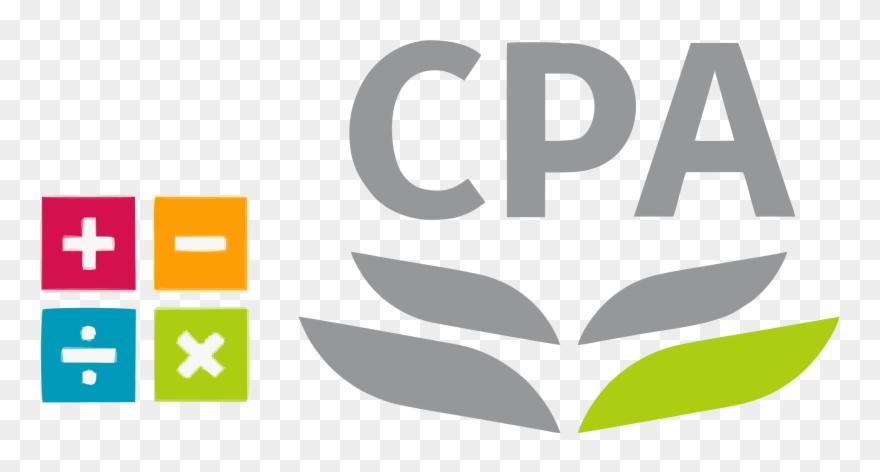 Cpa Logo.