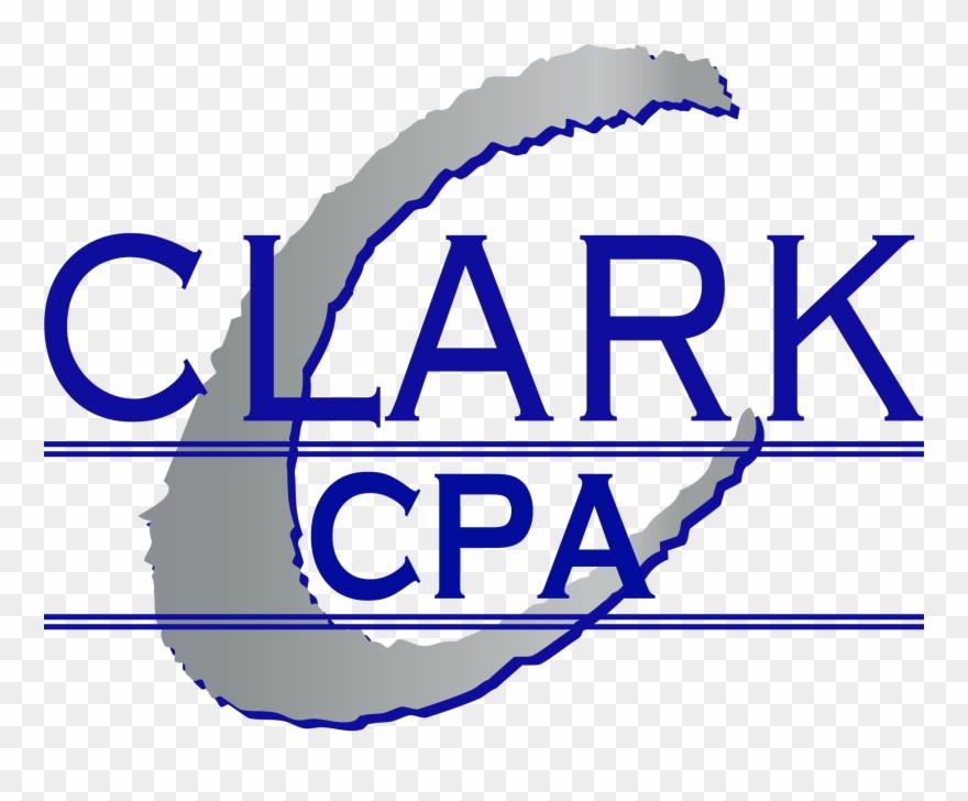 Clark & Associates Cpa.