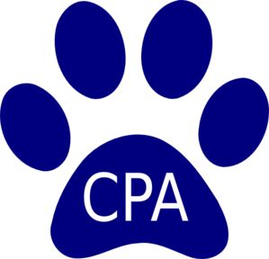 Free Cpa Cliparts, Download Free Clip Art, Free Clip Art on.