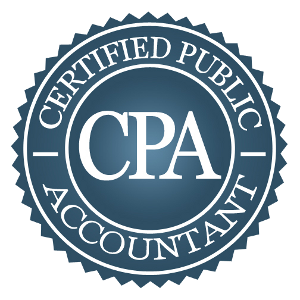 George Ammar Explains The Role Of A CPA.