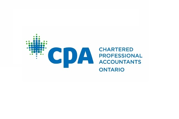 Exploring The CPA Designation? Get Started Here.