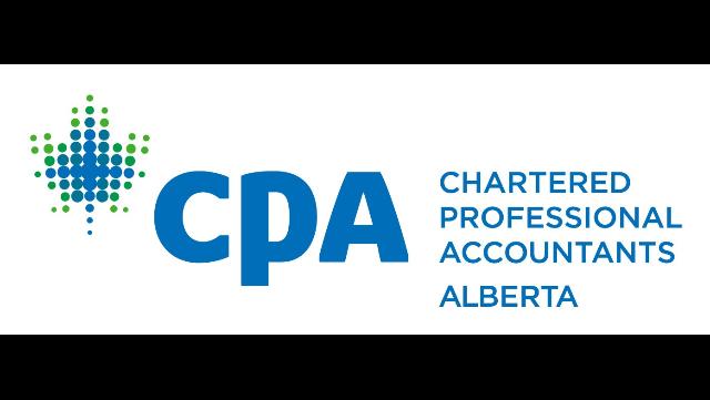 Accounting jobs on CPA Alberta.