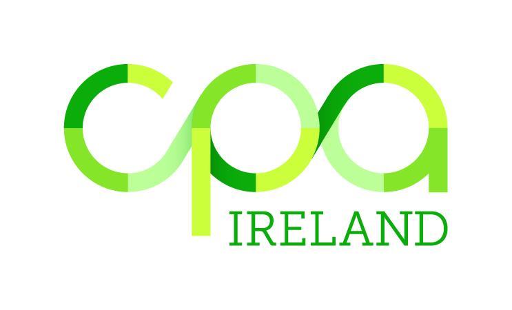 CPA Ireland.