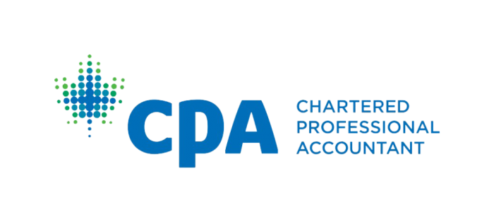Cpa Png Courses Vector, Clipart, PSD.