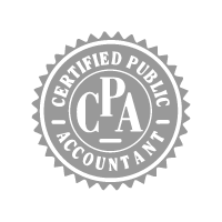 Cpa png 4 » PNG Image.