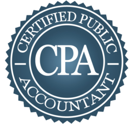 Cpa png 7 » PNG Image.