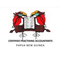 Certified Practising Accountants.