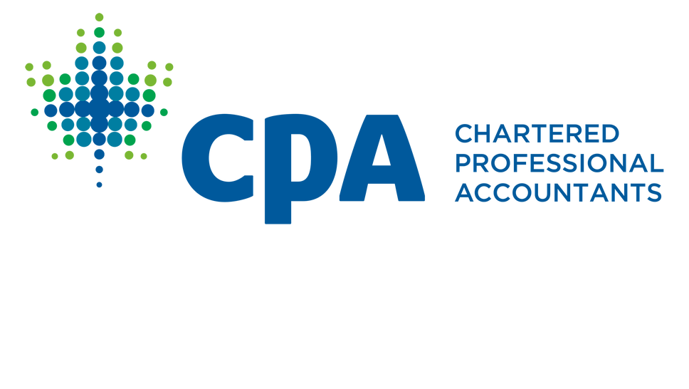 Chartered Professional Accountants of British Columbia Established.