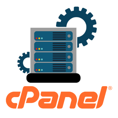 9 Best cPanel Hosting Providers in Canada.