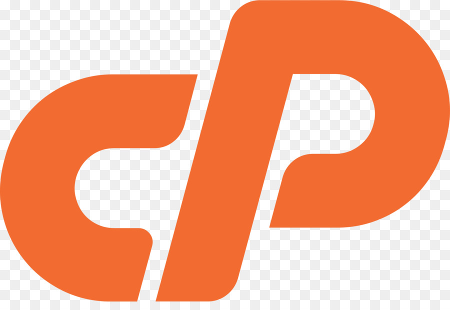 Logo Email png download.