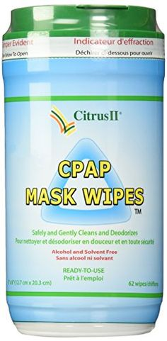 Cpap Water Clipart.