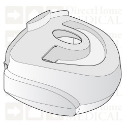 Direct Home Medical: Replacement Parts for CPAP & BiLevel Machines.