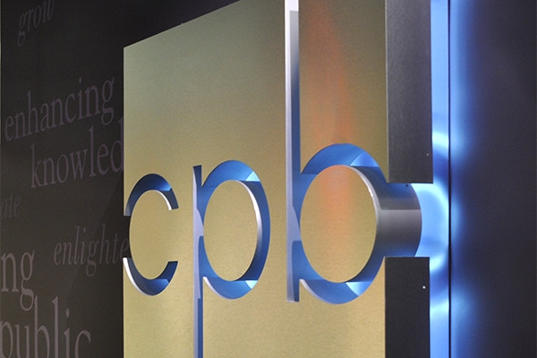 Corporation for Public Broadcasting seeks comms support amid.