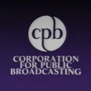 Corporation for Public Broadcasting/Other.