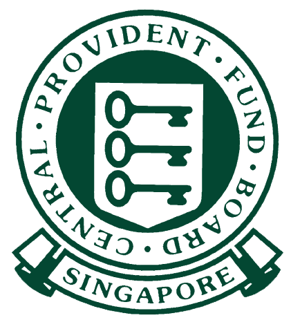Cpf logo clipart Transparent pictures on F.